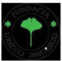 Fundacja Urszuli Jaworskiej