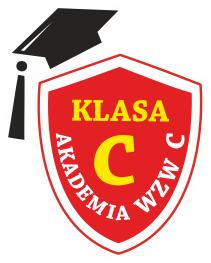 Akademia WZW C