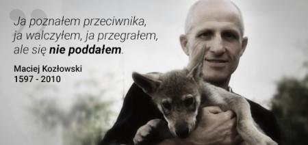 banner_kozlowski_1