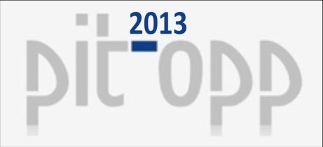 jeden_procent2013_logo_programu