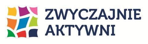 zwyczajnie_aktywni_logo