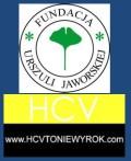 HCV_konferencja_logo