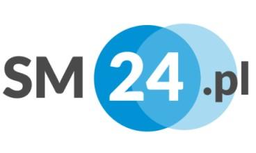 sm24pl_logo