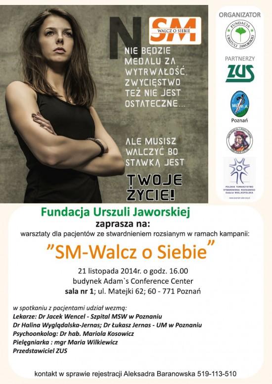 zaproszenie_SM_Poznan