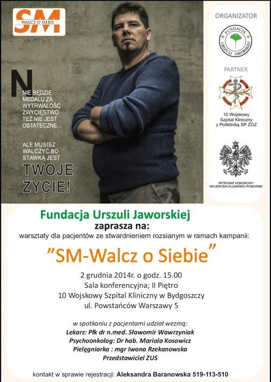 plakat_SM_Bydgoszcz_wersja_internetowa