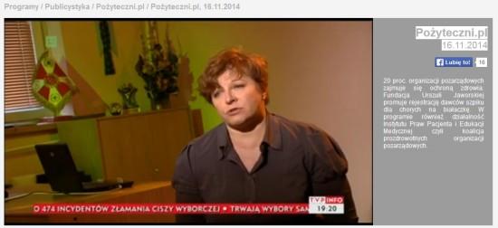 pozyteczni_pl