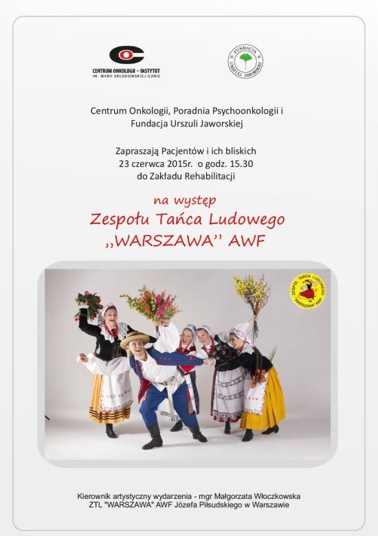 Zaproszenie_Centrum_Onkologii_23_czerewiec_2015_s