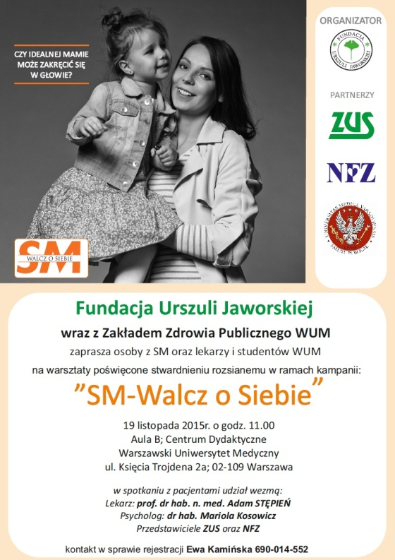 Warsztaty_SM_Warszawa_19_11_2015_plakat_ver__4p_internet