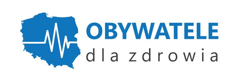 logo_obywatele-dla-zdrowia